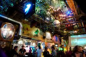 ruin pubs 1