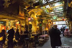 ruin pubs 10