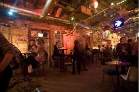 ruin pubs 11
