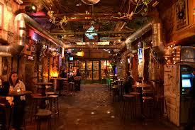 ruin pubs 3