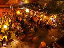 ruin pubs 6