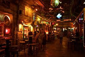 ruin pubs 7