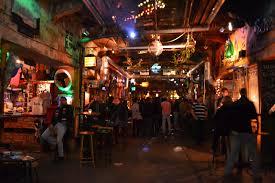 ruin pubs 8