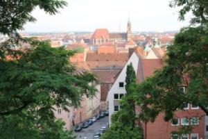 Nuremberg 10