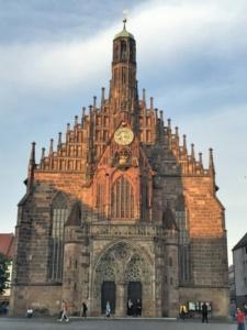Nuremberg 15