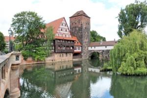 Nuremberg 25