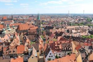 Nuremberg 39