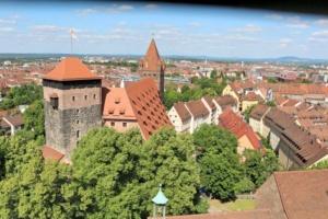 Nuremberg 41