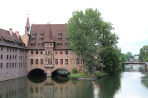 Nuremberg 7