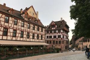 Nuremberg 9
