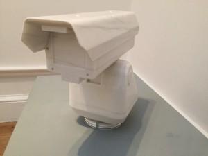 Ai Weiwei 14