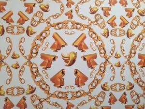 Ai Weiwei 17