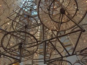 Ai Weiwei 18