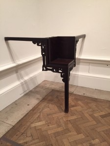 Ai Weiwei 4