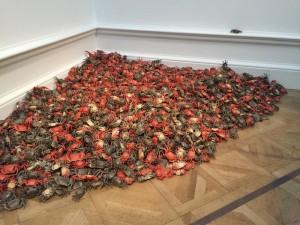 Ai Weiwei 6
