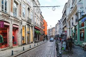 lille-medieval-streets-i