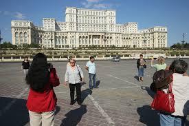 bucharest-palace-i