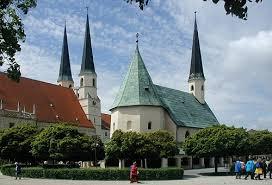 burghausen-altoetting-gnadenskapelle