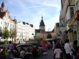 burghausen-braunau-am-inn