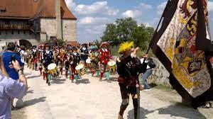 burghausen-burgfest-i
