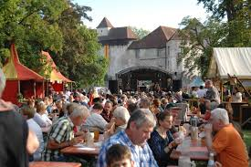 burghausen-burgfest-iv