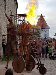 burghausen-burgfest-vi