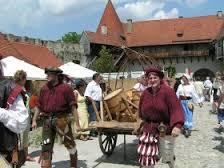 burghausen-burgfest-vii