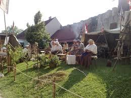 burghausen-burgfest-viii