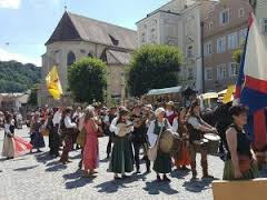 burghausen-burgfest-xiii