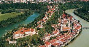 burghausen-castle-full-length
