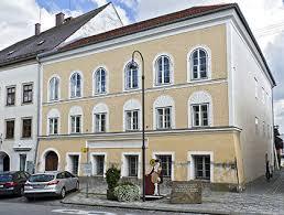 burghausen-hitlers-birthplace
