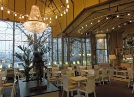 helsinki-ravintola-kappeli-from-inside