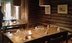helsinki-restaurant-lappi-1