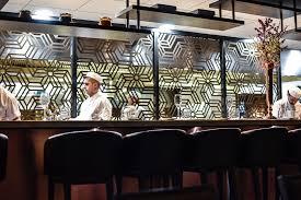 m-restaurant-bar