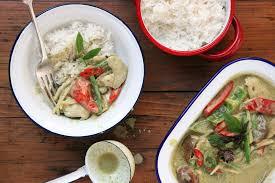 rosas-thai-cafe-curry