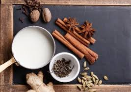 chai-more-spices