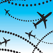 flights-1