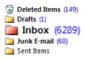 flights-28-email-full-inbox