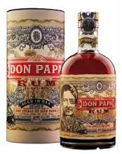 rum-don-papa