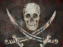 rum-skull-and-bones