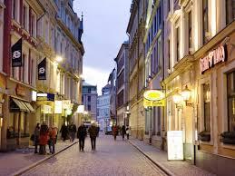 riga-street