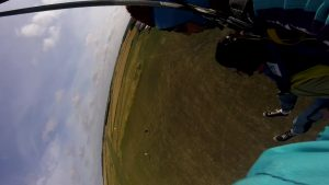 BSqB - Skydiving in Chatteris with North London Skydiving 62