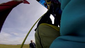BSqB - Skydiving in Chatteris with North London Skydiving 64