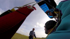 BSqB - Skydiving in Chatteris with North London Skydiving 65